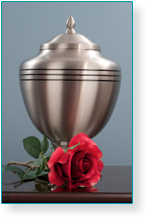 CatholicFuneralServices-CremationServices-Urn
