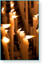 CatholicFuneralServices-candels