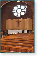 Chapels-SacredHeartChapel