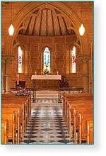 Chapels-StMichaelTheArchangelChapel