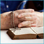 HomeSquares-CatholicPreArrangedFunerals